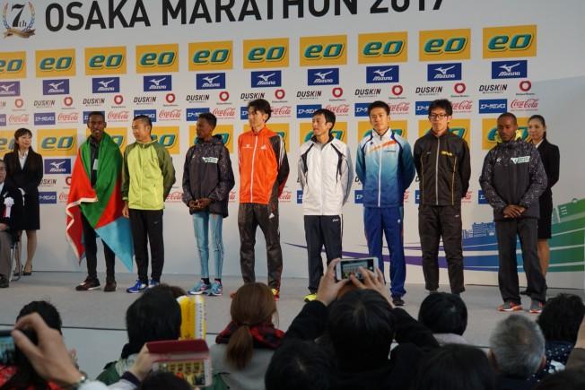 osaka_marathon201711_2.jpg