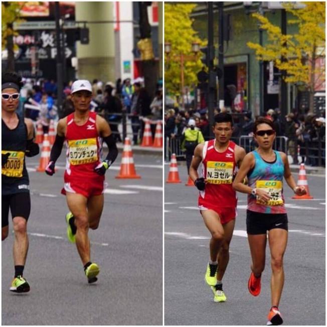 osaka_marathon201711_3.jpg