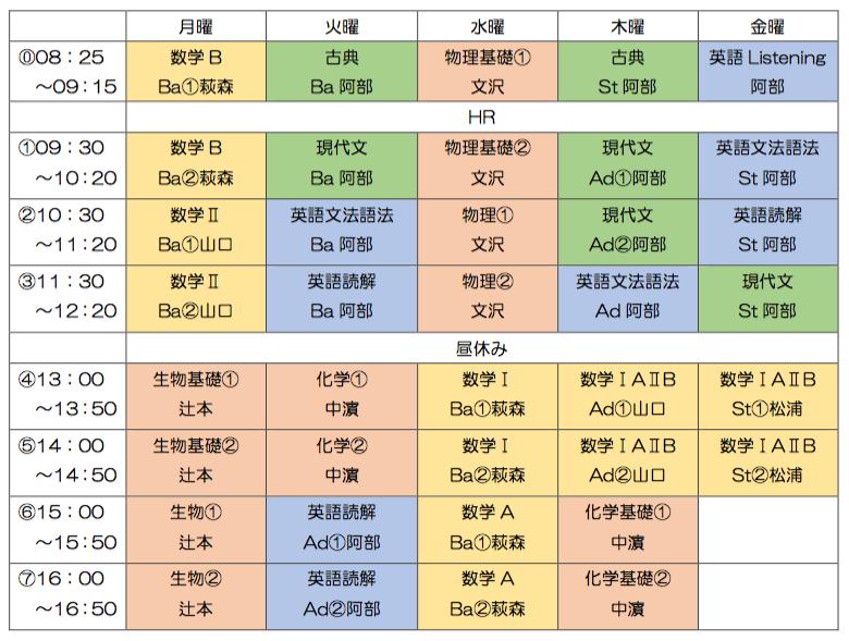 seisa_hyperclass_schedule_2.png