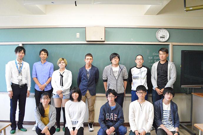 seisa_jukentaisaku_autumnstay2017.jpg
