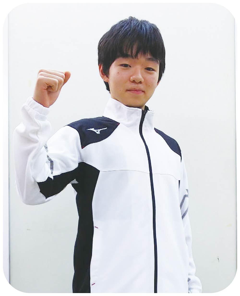 星槎国際横浜2年鍵山選手、フィギュアスケート関東選手権大会にて優勝!
