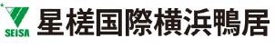 星槎国際横浜鴨居ホームページ
