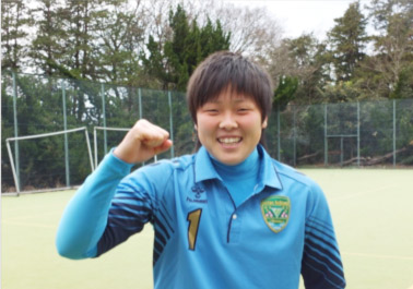 seisa_news20150121_kanedahinoka.jpg