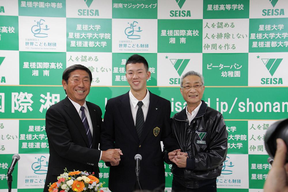 seisa_news20171026_hitomi_honda2.jpg