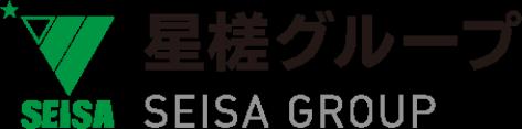 星槎グループロゴ