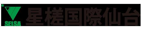 skk_logo1.png