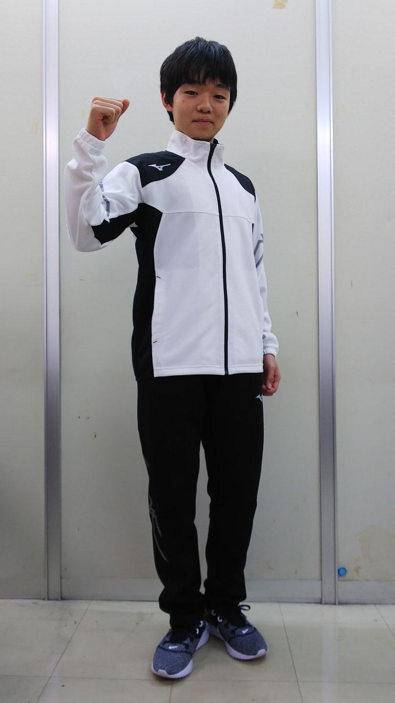 yuma_isoyama.jpg