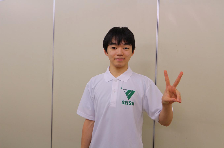 yuma_kagiyama.png